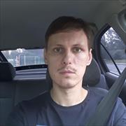 Ремонт ноутбуков в Южном Бутово, Евгений, 36 лет