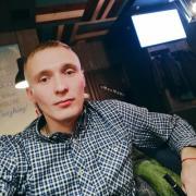 Монтаж стеновых панелей ПВХ в Набережных Челнах, Иван, 30 лет
