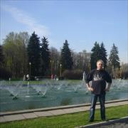 Замена замков Guardian, Игорь, 59 лет