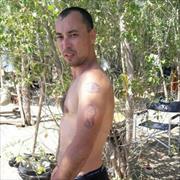 Ремонт обогревателей в Астрахани, Дамир, 34 года