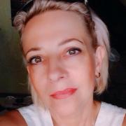 Биозавивка Мосса, Светлана, 50 лет