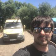 Ремонт холодильников Whirlpool в Астрахани, Иван, 35 лет