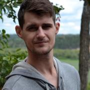 Ремонт планшетов в Набережных Челнах, Дмитрий, 29 лет