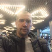 Услуги печника в Набережных Челнах, Виктор, 31 год