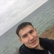 Доставка на дом сахар мешок - Соколиная Гора, Михаил, 34 года