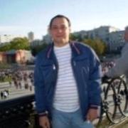 Доставка картошка фри на дом - Павшино, Любомир, 32 года