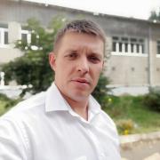 Налоговые юристы в Ижевске, Игорь, 36 лет