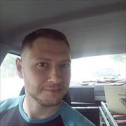 Замена окон, Павел, 38 лет