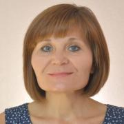 Красота и здоровье в Краснодаре, Елена, 53 года