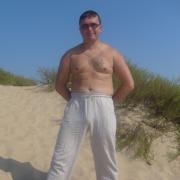 Ремонт смартфона в Набережных Челнах, Алексей, 43 года