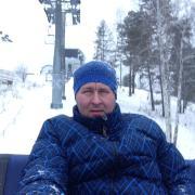 Установка котлов отопления в Челябинске, Николай, 37 лет