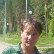 Предпродажная подготовка автомобиля в Хабаровске, Роберт, 61 год
