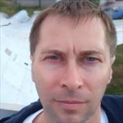Укладка ламината, цена за м2 в Екатеринбурге, Виталий, 44 года