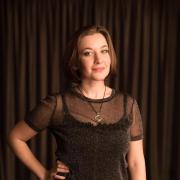 Педагог по вокалу, Анна, 27 лет