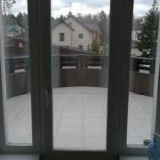 Стоимость установки балконных дверей в Екатеринбурге, Артем, 24 года