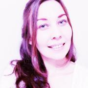Испанский массаж лица в Набережных Челнах, Лилия, 32 года
