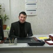 Военные юристы в Тюмени, Павел, 32 года