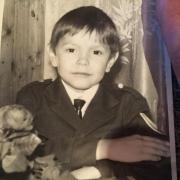 Распил фанеры в Екатеринбурге, Денис, 34 года