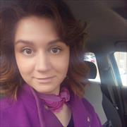 Помощники по хозяйству, Анна, 35 лет