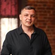 Ремонт квартир в Воронеже, Роман, 39 лет
