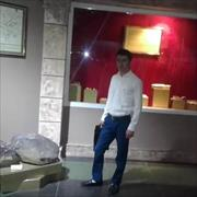 Косметический ремонт ванной комнаты, Сунатулло, 26 лет