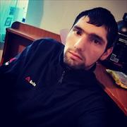 Услуги плиточника в Ростове-на-Дону, Владислав, 23 года