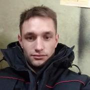 Распил фанеры в Челябинске, Сергей, 30 лет