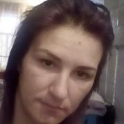 Сиделки в Астрахани, Наталья, 33 года