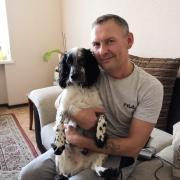 Лазерная резка кафеля в Набережных Челнах, Рафис, 42 года