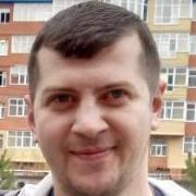 Тонировка авто в Омске, Роман, 34 года