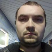 Сварочные работы в Ижевске, Николай, 32 года