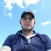 Отделка туалета в Астрахани, Денис, 36 лет