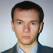 Андрей Родионов, г. Москва