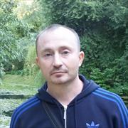 Ремонт гардеробной комнаты, Дмитрий, 49 лет