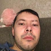 Услуги глажки в Ижевске, Степан, 33 года