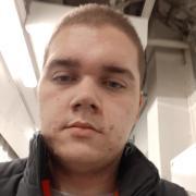 Ремонт Apple TV в Тюмени, Алексей, 28 лет