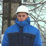 Услуги по ремонту швейных машин в Волгограде, Виктор, 27 лет
