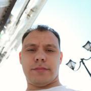 Установка бытовой техники в Ростове-на-Дону, Алексей, 32 года