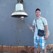 Услуги тюнинг-ателье в Ярославле, Антон, 36 лет