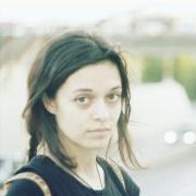 Няни в Перми, Юлия, 28 лет