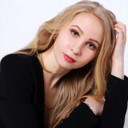 Фотографы в Хабаровске, Алена, 25 лет