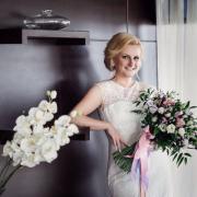 Ремонт в трехкомнатной квартире П 44 в Набережных Челнах, Елена, 35 лет