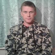 Аниматоры в Лобне, Сергей, 38 лет