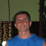 Алексей Асташкин