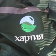 Капитальный ремонт двигателей в Ярославле, Дмитрий, 31 год
