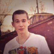 Заказать фейерверки в Волгограде, Леонид, 30 лет
