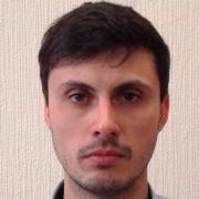 Юристы у метро Третьяковская, Дмитрий, 35 лет