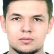 Репетиторы потеории вероятностей, Сергей, 25 лет