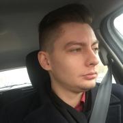 Настройка монитора Samsung, Дмитрий, 24 года