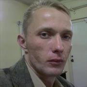 Прайс на демонтаж дверей в Волгограде, Павел, 46 лет